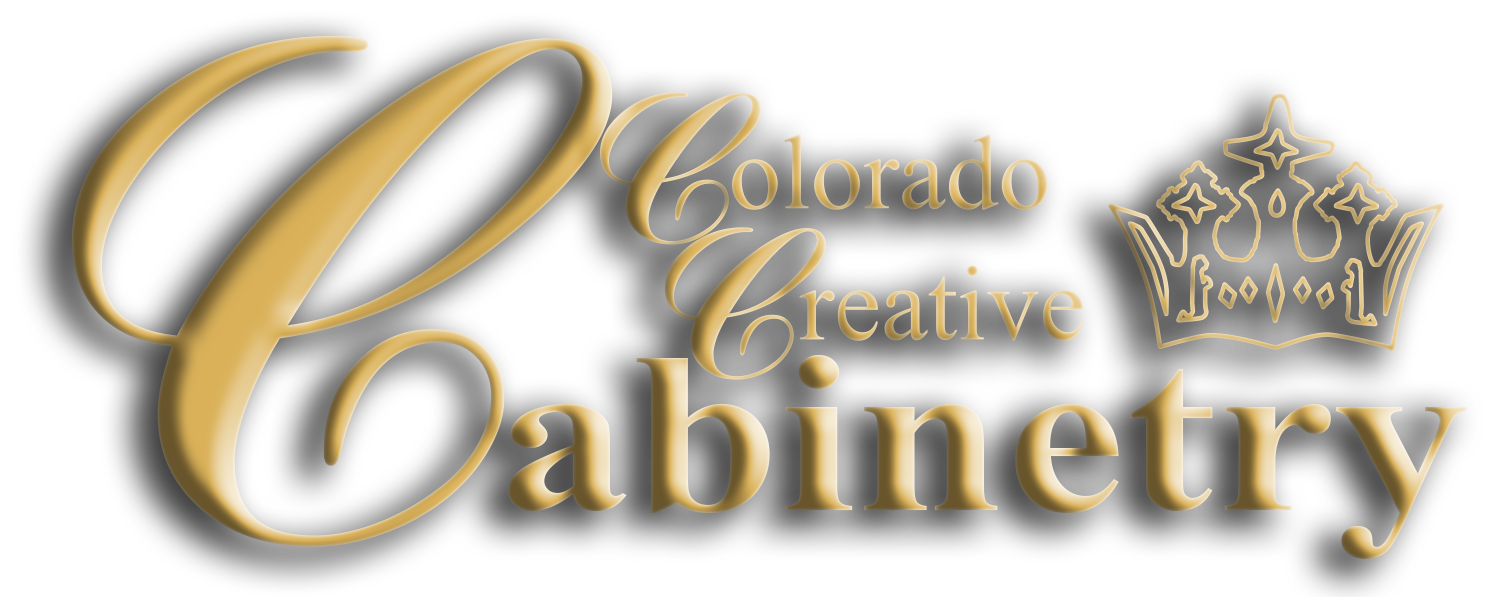 Colorado Creative Cabinetry