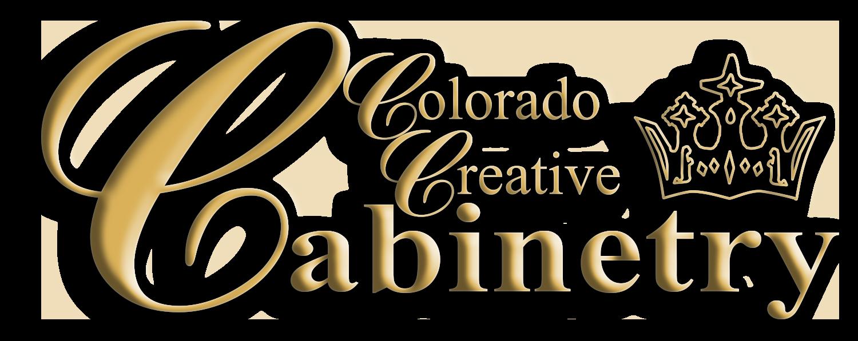 Colorado Creative Cabinetry